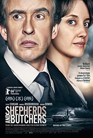 Watch Shepherds and Butchers Full Movie Online Free