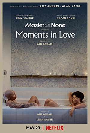 Watch Master of None Full Movie Online Free