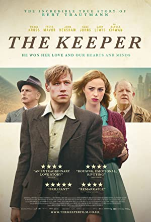 Watch The Keeper Online Free