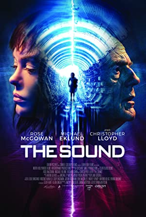 Watch The Sound Full Movie Online Free