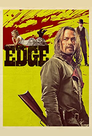 Watch Edge Full Movie Online Free