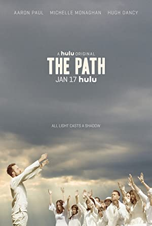 Watch The Path Full Movie Online Free
