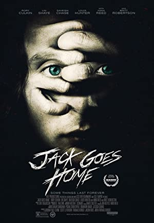 Watch Jack Goes Home Full Movie Online Free