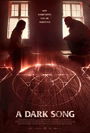 Watch A Dark Song Full Movie Online Free