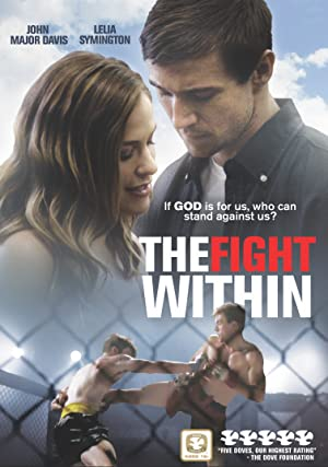 Watch The Fight Within Full Movie Online Free