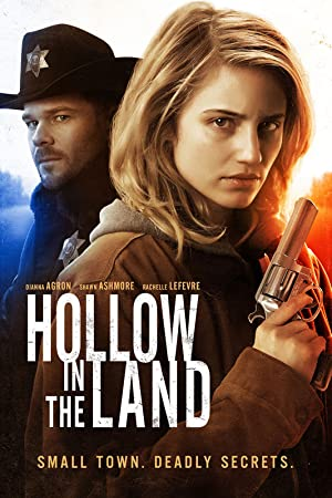 Watch Hollow in the Land Full Movie Online Free