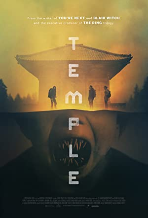 Watch Temple Full Movie Online Free