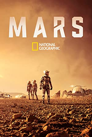 Watch Mars Full Movie Online Free