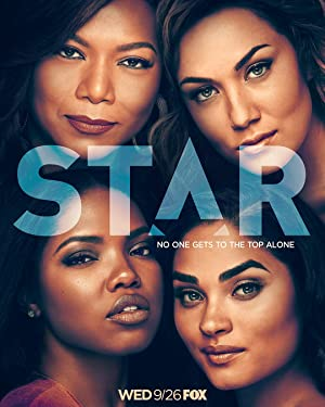Watch Star Online Free