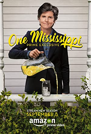 Watch One Mississippi Full Movie Online Free