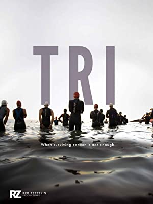 Watch Tri Full Movie Online Free