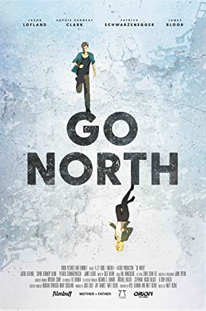 Watch Go North Online Free