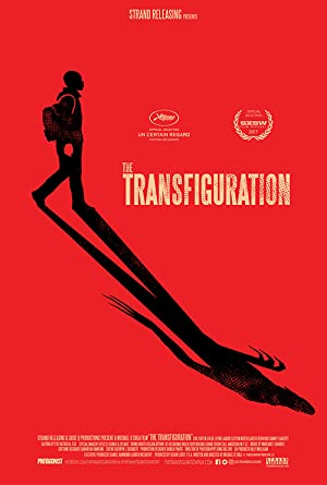 Watch The Transfiguration Full Movie Online Free