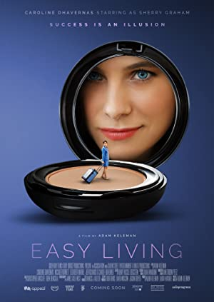 Watch Easy Living Full Movie Online Free