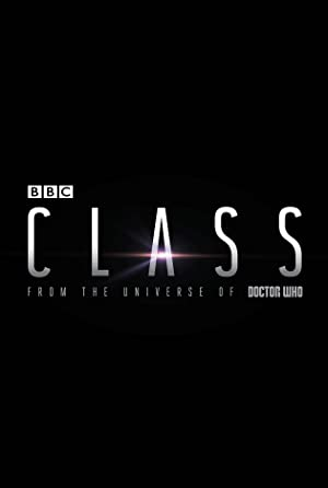 Watch Class Full Movie Online Free