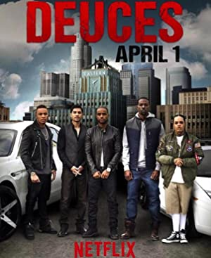 Watch Deuces Full Movie Online Free