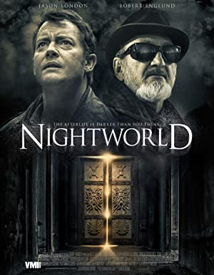 Watch Nightworld Full Movie Online Free