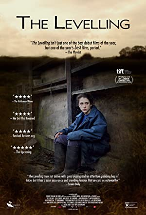 Watch The Levelling Full Movie Online Free