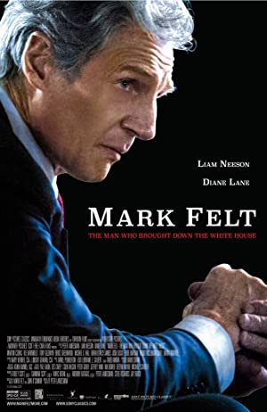 Watch Mark Felt: The Man Who Brought Down the White House Full Movie Online Free
