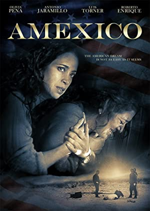 Watch Amexico Full Movie Online Free