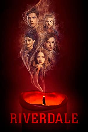 Watch Riverdale Online Free