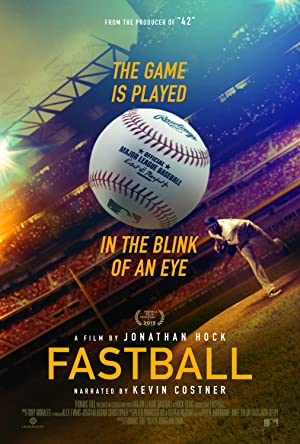 Watch Fastball Full Movie Online Free