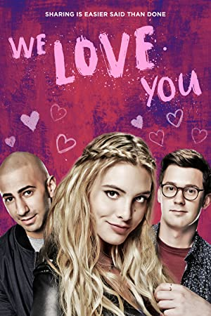 Watch We Love You Full Movie Online Free