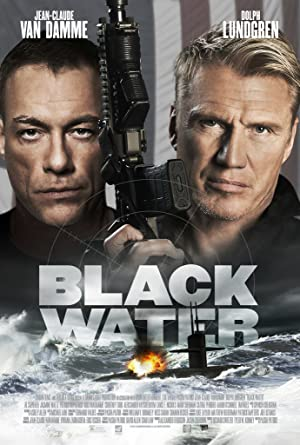 Watch Black Water Online Free