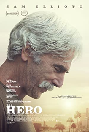 Watch The Hero Full Movie Online Free