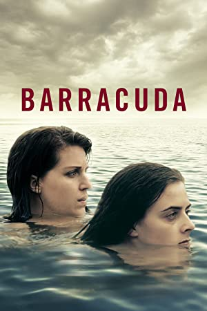Watch Barracuda Online Free