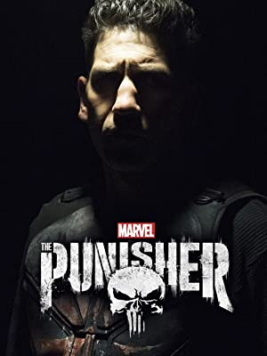 Watch The Punisher Online Free