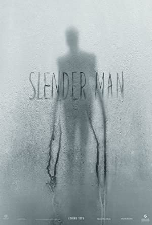 Watch Slender Man Online Free