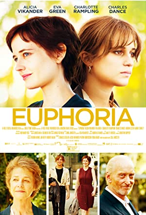 Watch Euphoria Full Movie Online Free
