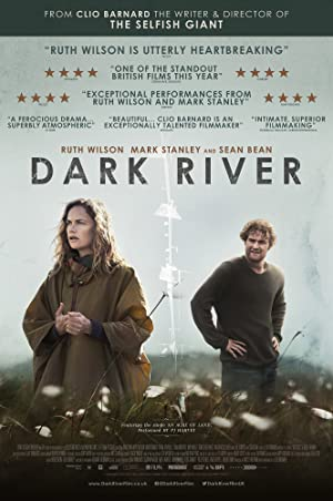 Watch Dark River Full Movie Online Free