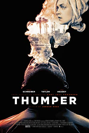 Watch Thumper Full Movie Online Free