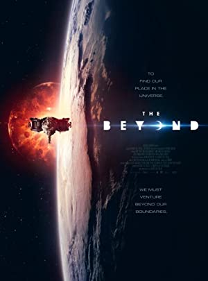 Watch The Beyond Full Movie Online Free