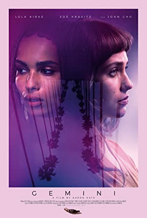 Watch Gemini Online Free