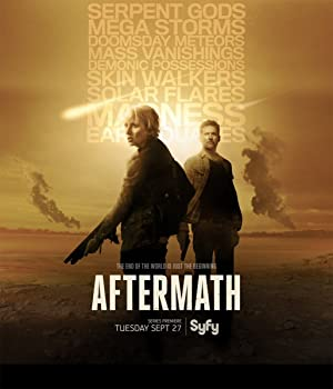 Watch Aftermath Full Movie Online Free