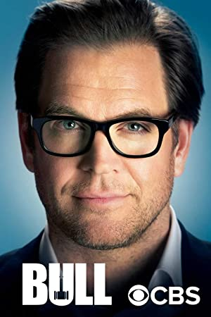 Watch Bull Online Free