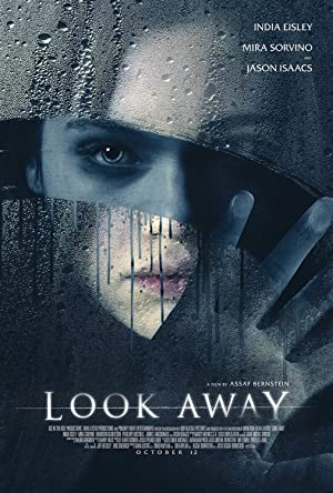 Watch Look Away Online Free