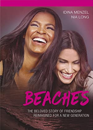 Watch Beaches Full Movie Online Free