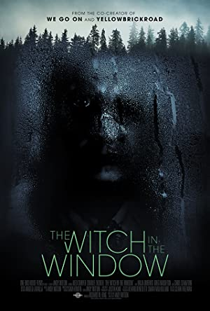 Watch The Witch in the Window Online Free