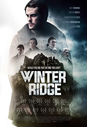 Watch Winter Ridge Full Movie Online Free