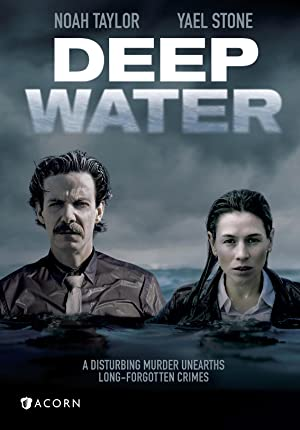 Watch Deep Water Full Movie Online Free