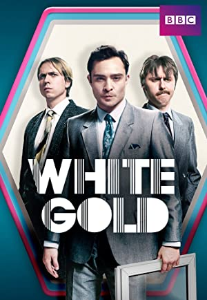 Watch White Gold Full Movie Online Free