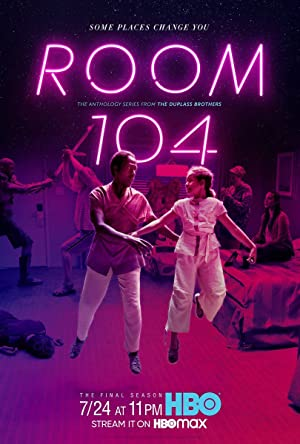Watch Room 104 Full Movie Online Free