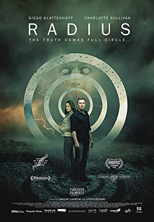 Watch Radius Full Movie Online Free