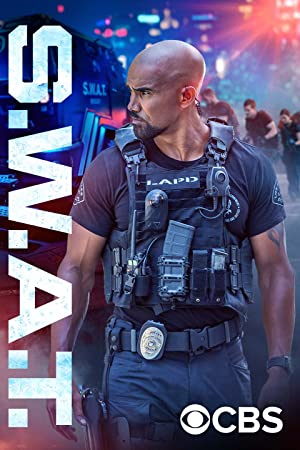 Watch S.W.A.T. Online Free