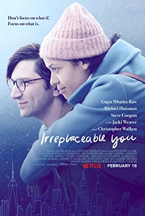 Watch Irreplaceable You Online Free