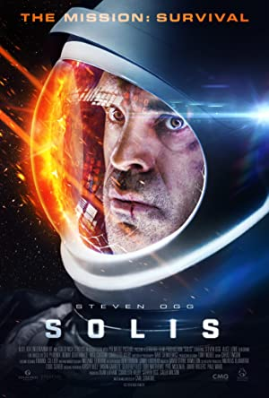 Watch Solis Online Free